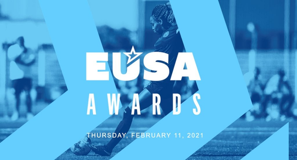EUSA Awards